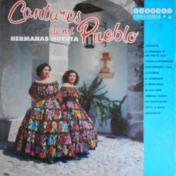 Hermanas Huerta - Las Cuatro Milpas