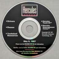 HERC_CD154_PIC_thumb.jpg