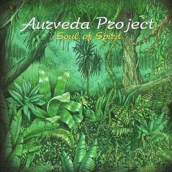 Aurveda Project - Memoirs