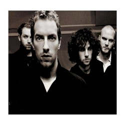 Proof by Coldplay