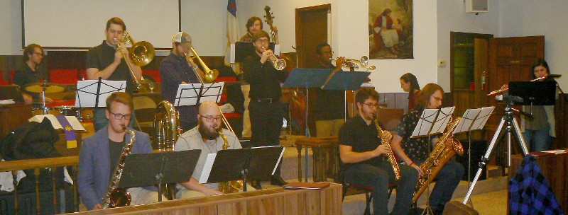 Jazz_Recital_Band_Sam_Caitlyn.jpg