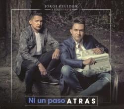 Jorge Celedón - Me Gustas Mucho