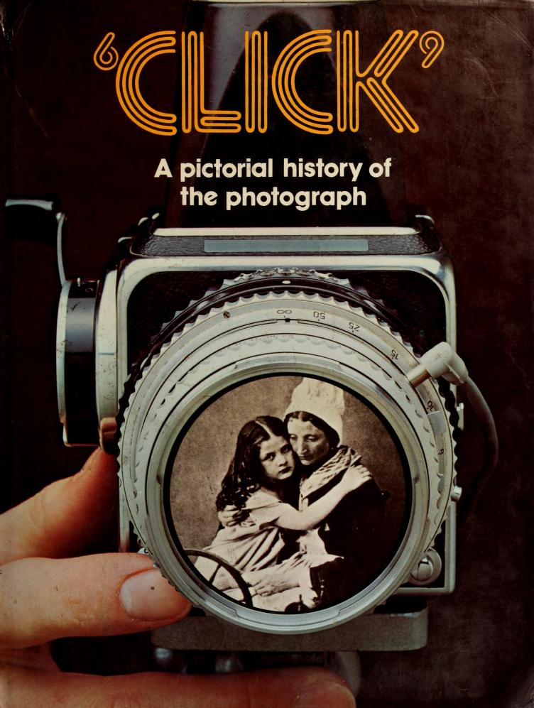 """Click"" by Russell Miller"