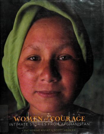 Cover of: Parwana   Katherine Kiviat